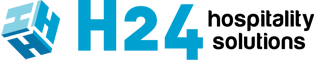 H24 Hospitality Solutions  -  Fechaduras eletrónicas e cofres eletrónicos